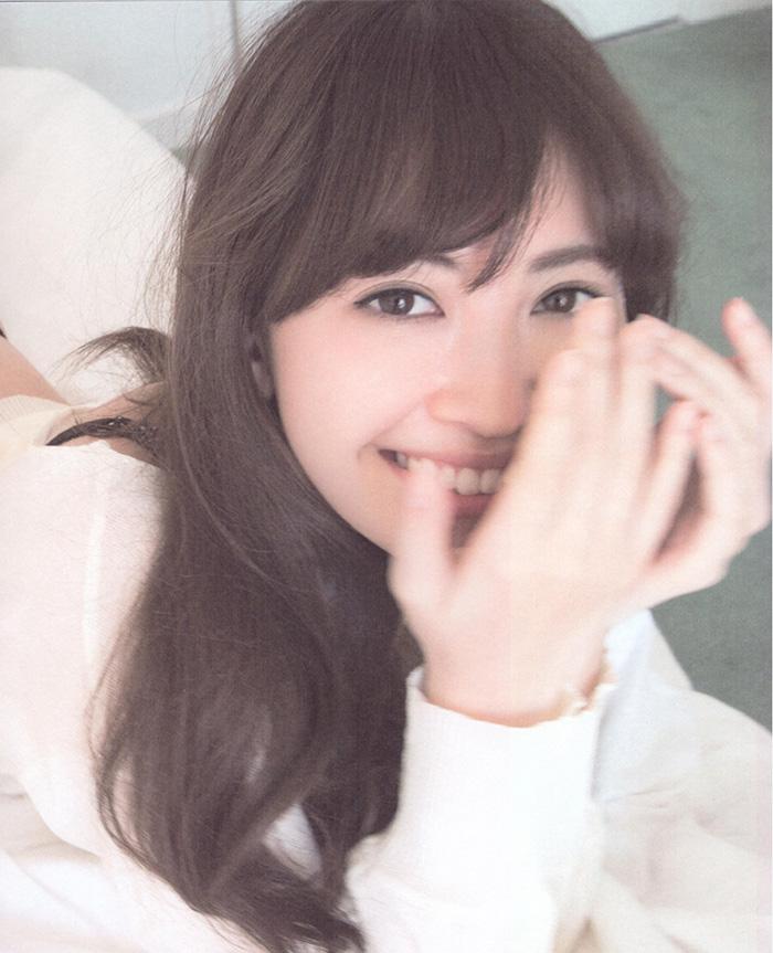 可愛い女の子 ハニカミ画像 27