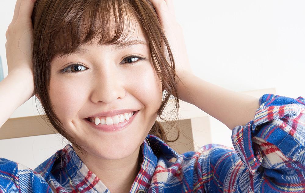 AV女優 可愛い女の子 12