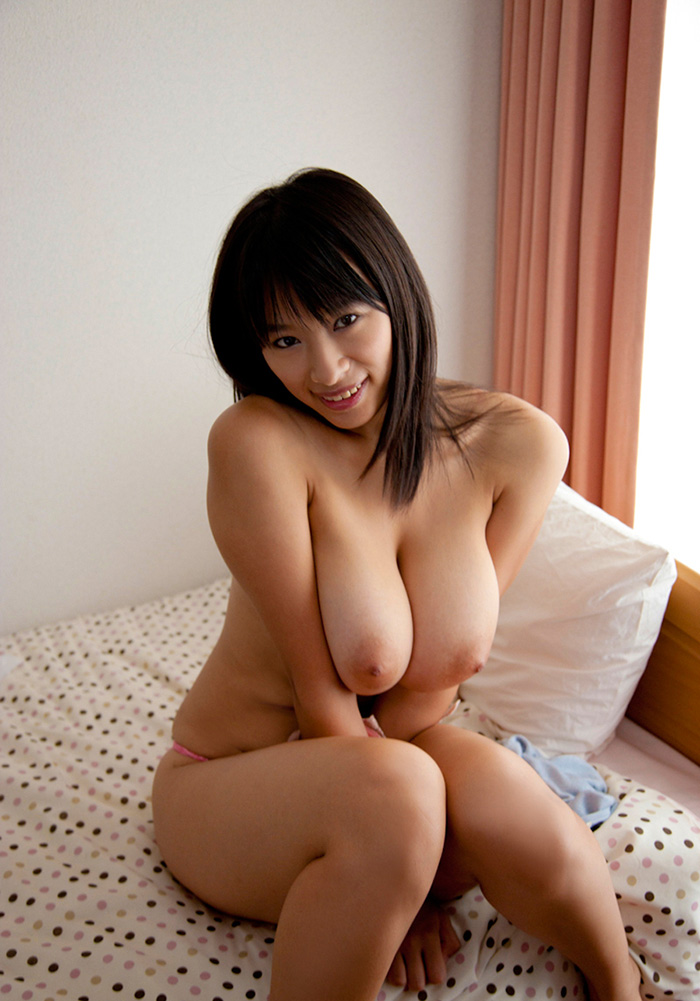 AV女優 可愛い女の子 25