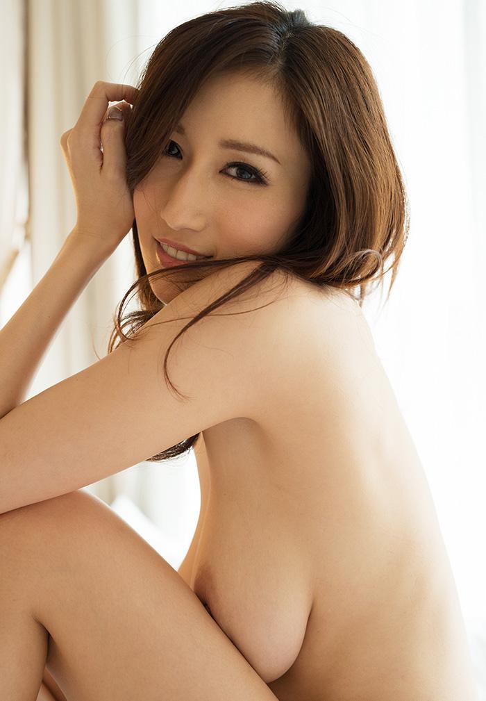 AV女優 可愛い女の子 33