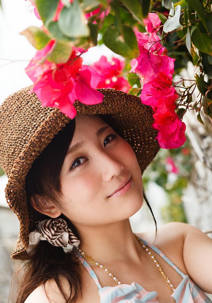 AV女優 可愛い女の子 44