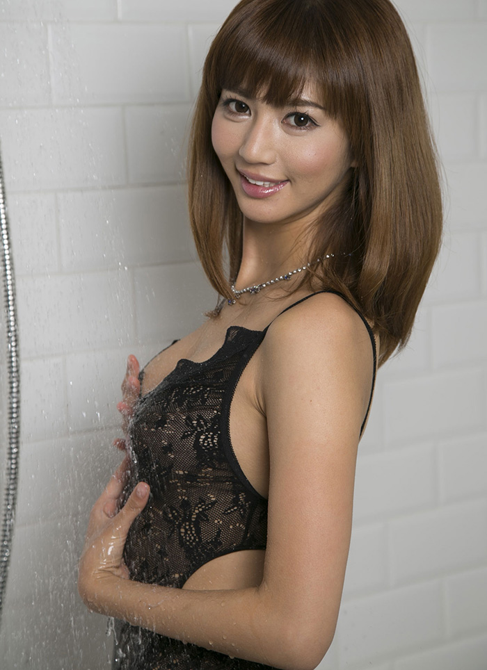 AV女優 可愛い女の子 70