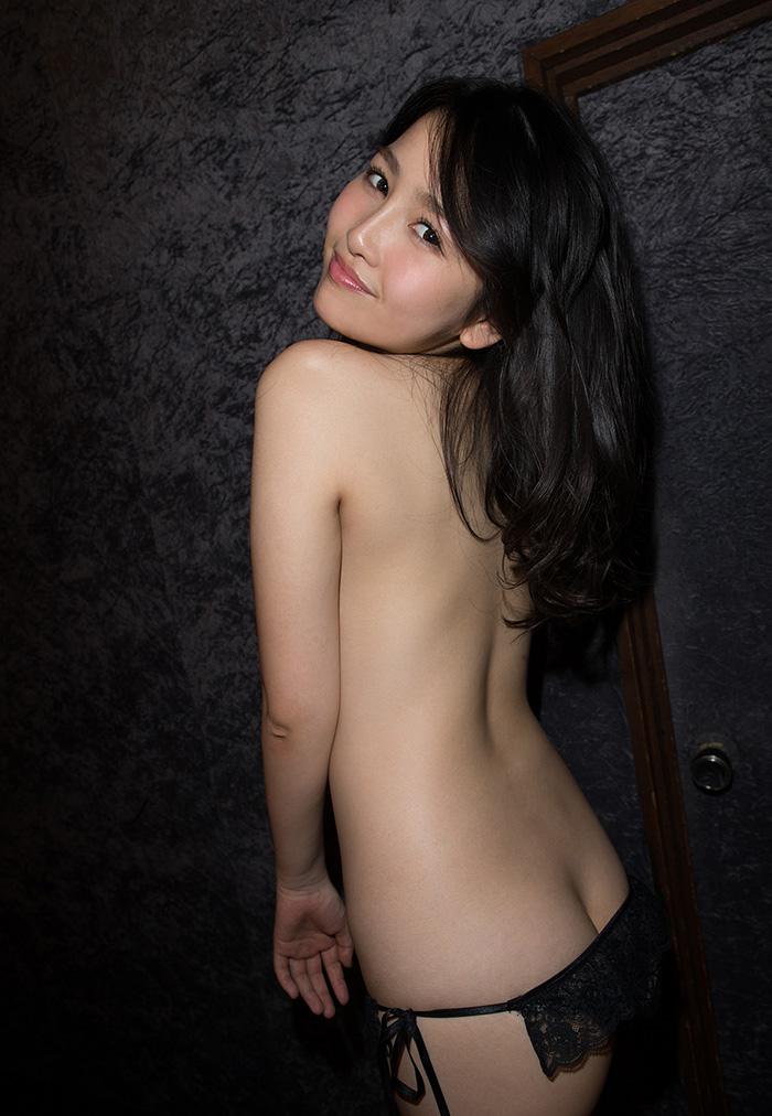 AV女優 可愛い女の子 78
