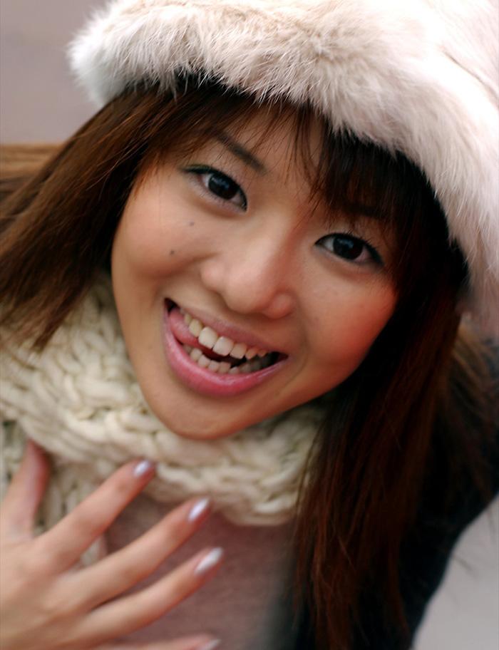 AV女優 可愛い女の子 83