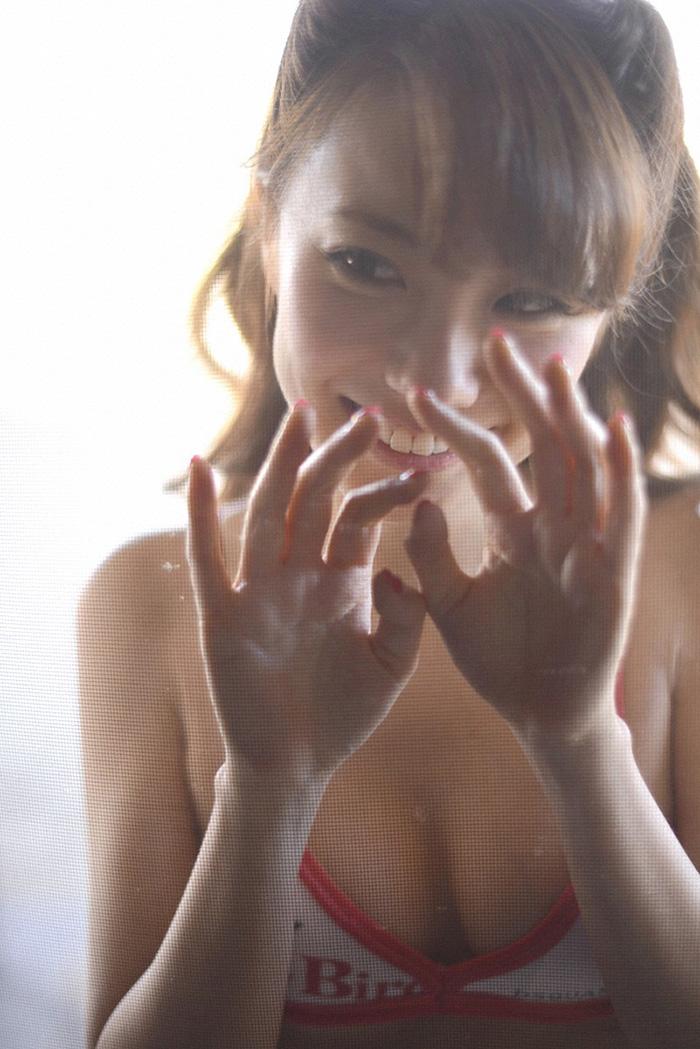 可愛い女の子 15