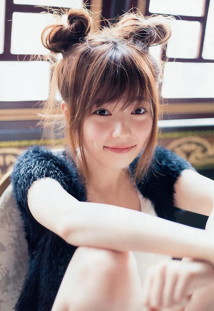 可愛い女の子 24