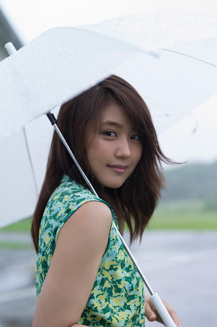 可愛い女の子 33