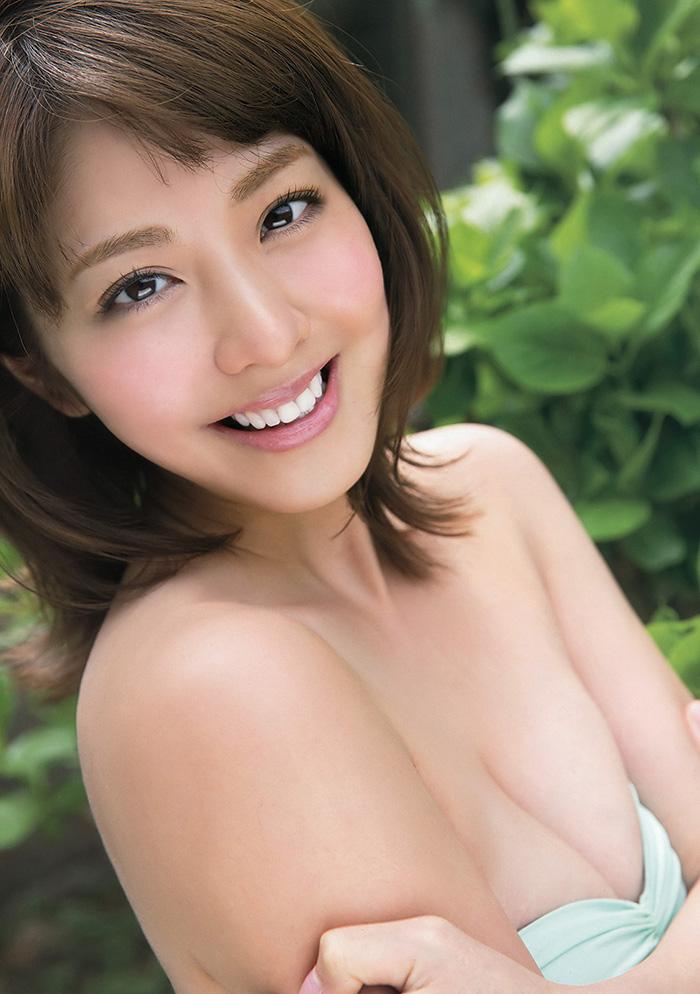 可愛い女の子 5