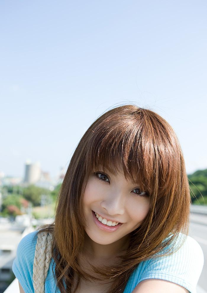 AV女優 可愛い女の子 37