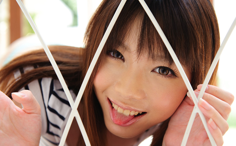 AV女優 可愛い女の子 43