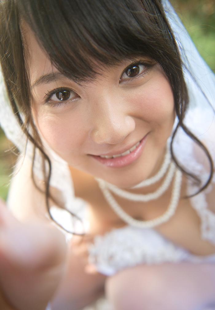 AV女優 可愛い女の子 46