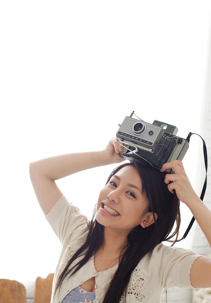 AV女優 可愛い女の子 54
