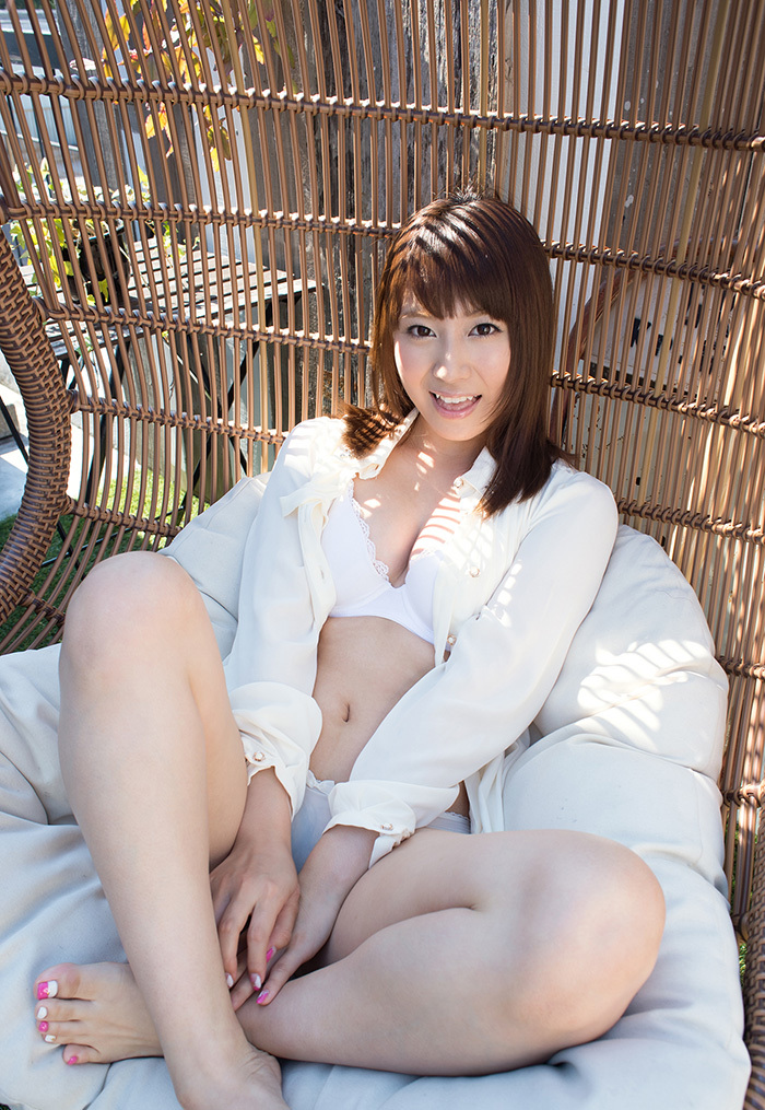 AV女優 可愛い女の子 59
