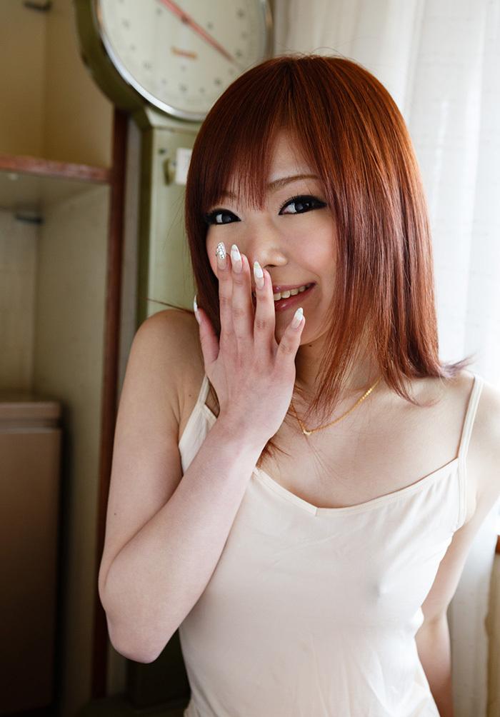AV女優 可愛い女の子 64