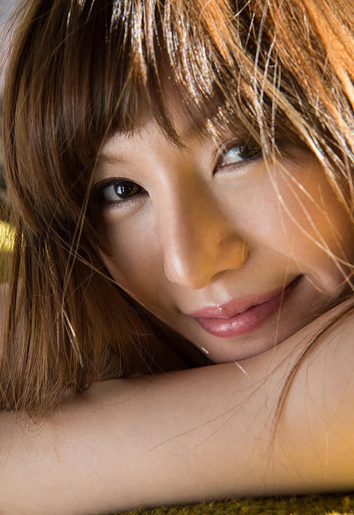 AV女優 可愛い女の子 9