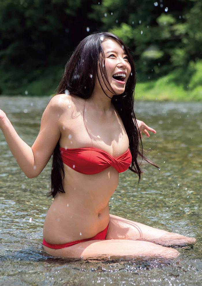 水着 画像 11