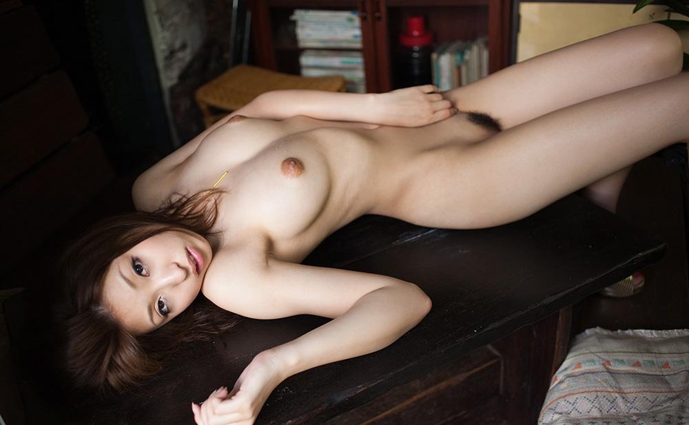 秋山祥子  画像 103