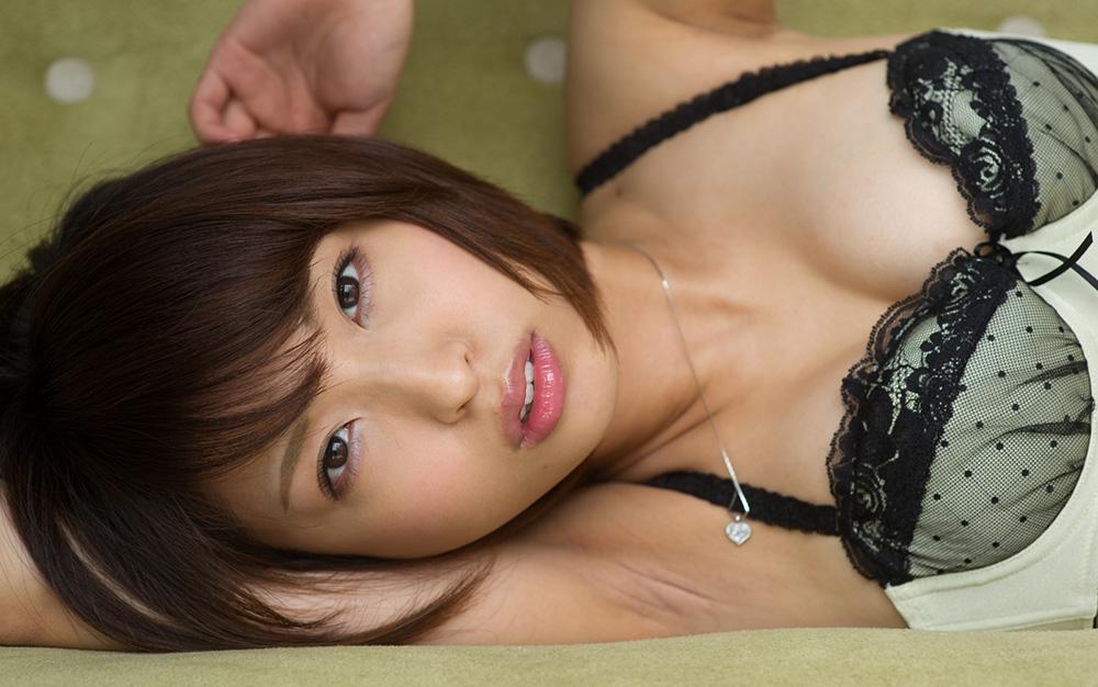 秋山祥子  画像 143