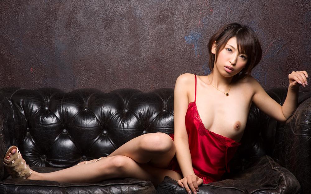 秋山祥子  画像 150