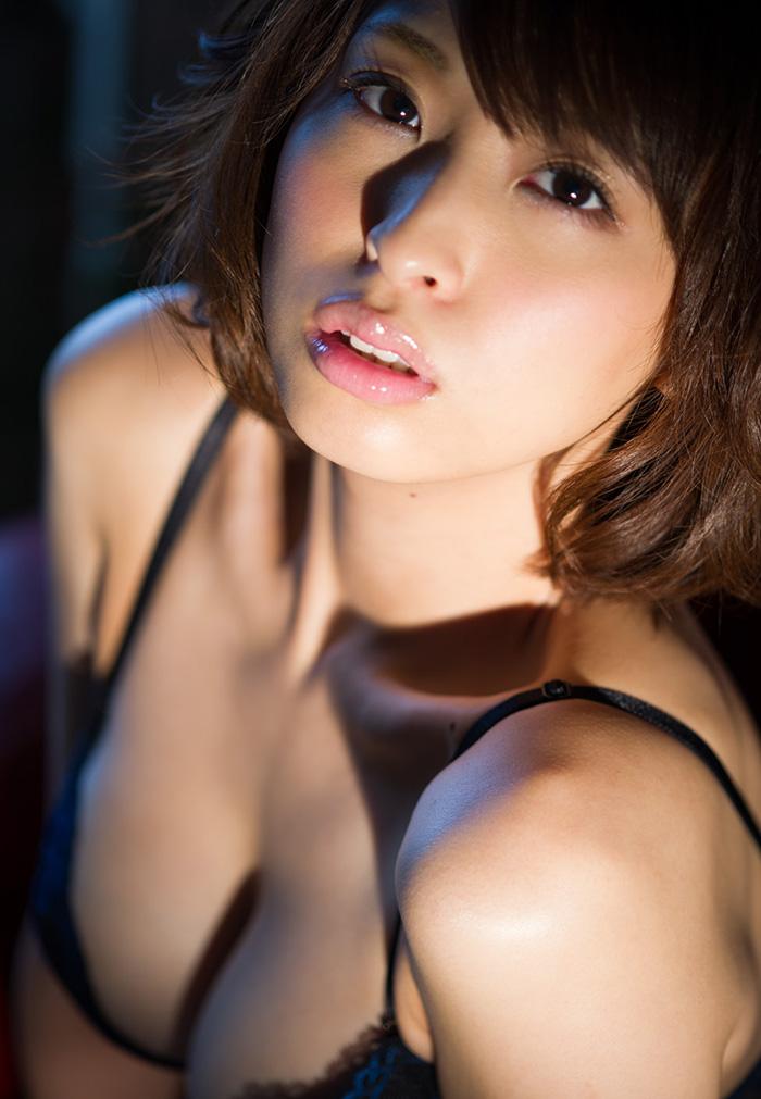 秋山祥子  画像 151