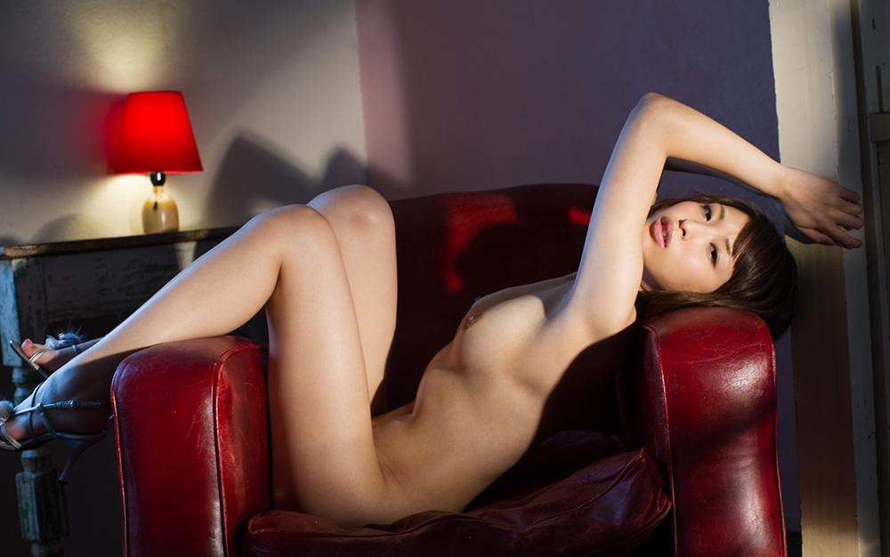 秋山祥子  画像 155