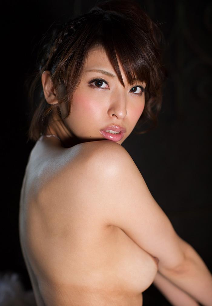 秋山祥子  画像 156