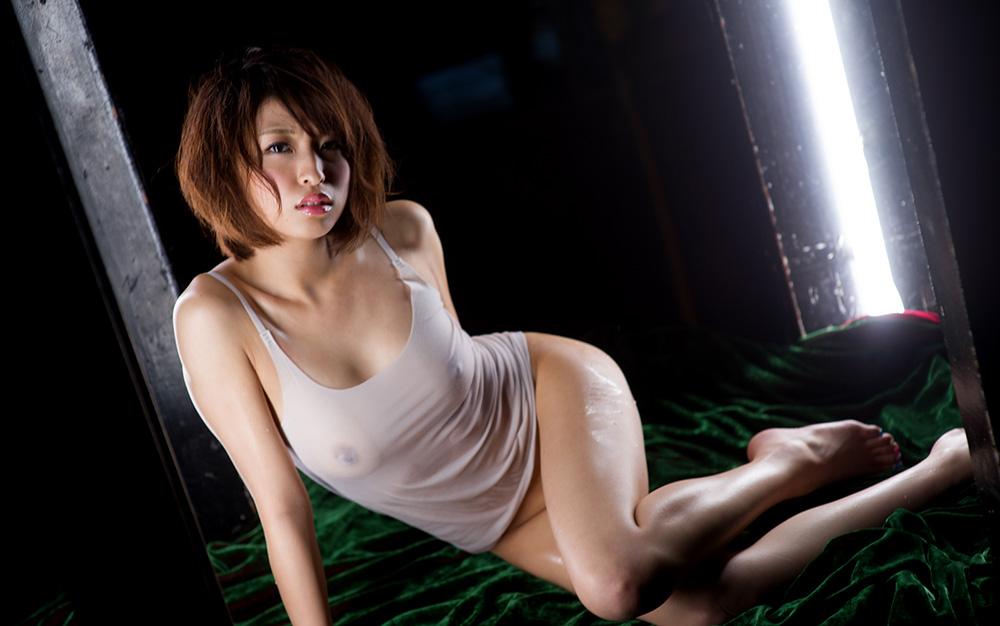 秋山祥子  画像 157