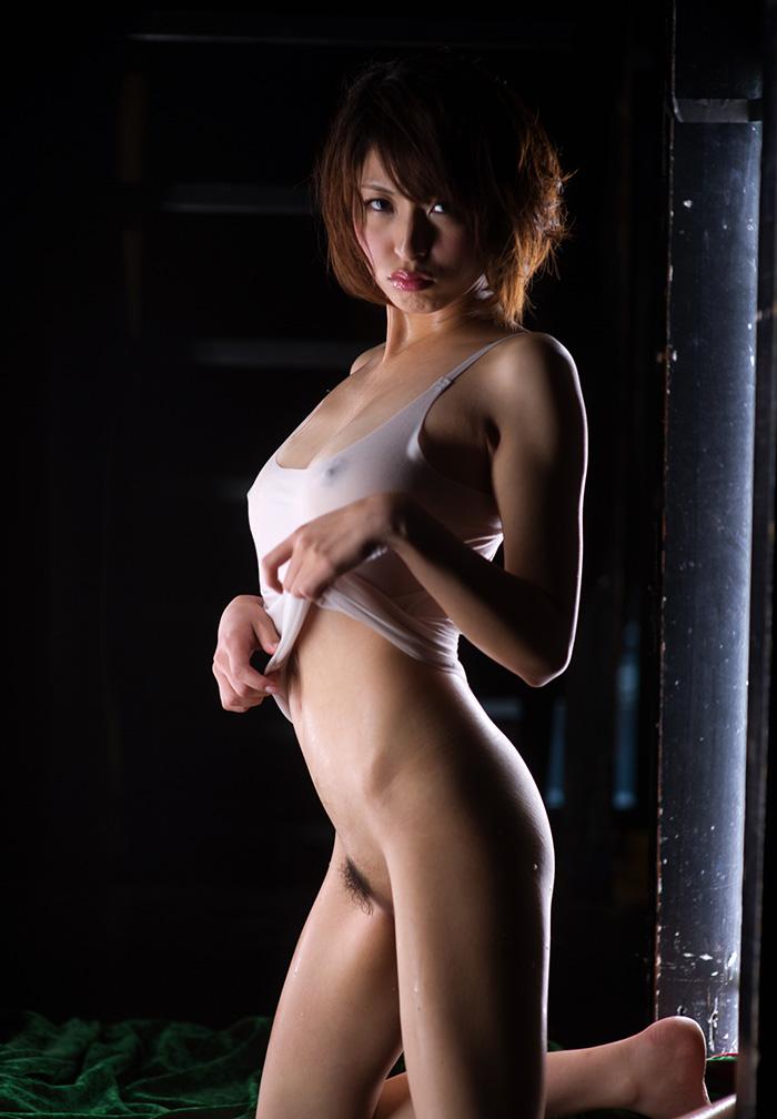 秋山祥子  画像 158