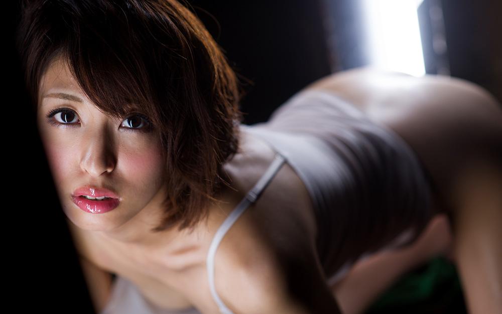 秋山祥子  画像 159