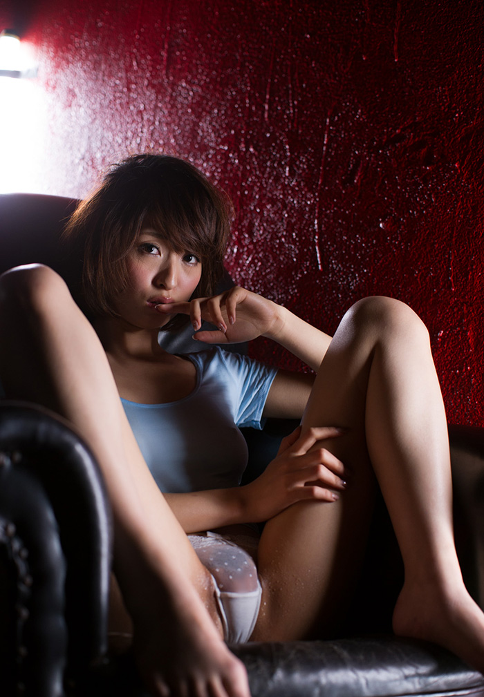 秋山祥子  画像 165