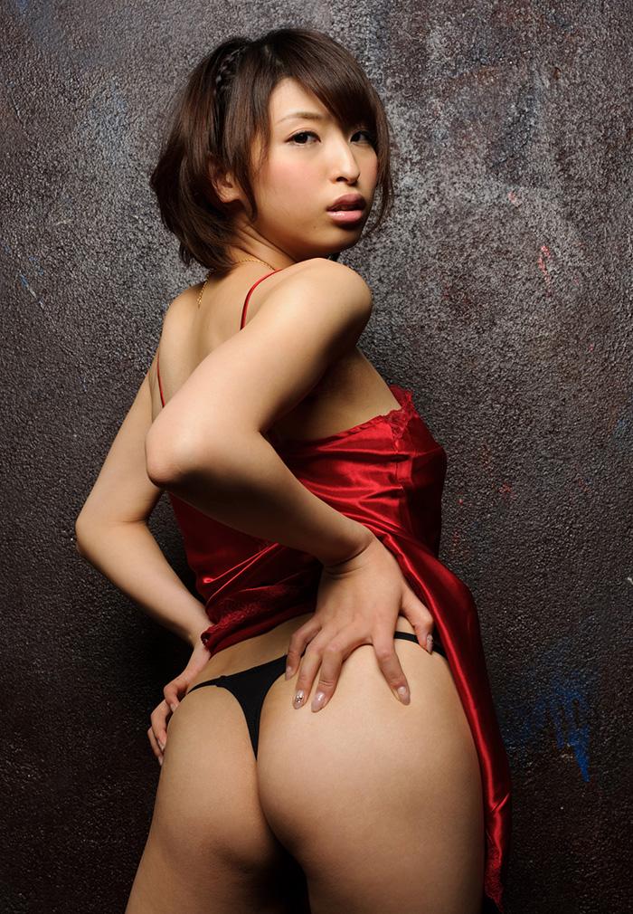 秋山祥子  画像 171