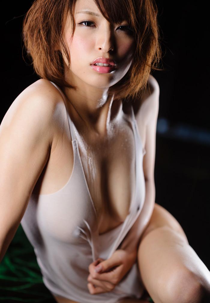 秋山祥子  画像 177