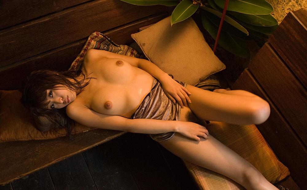 秋山祥子  画像 29