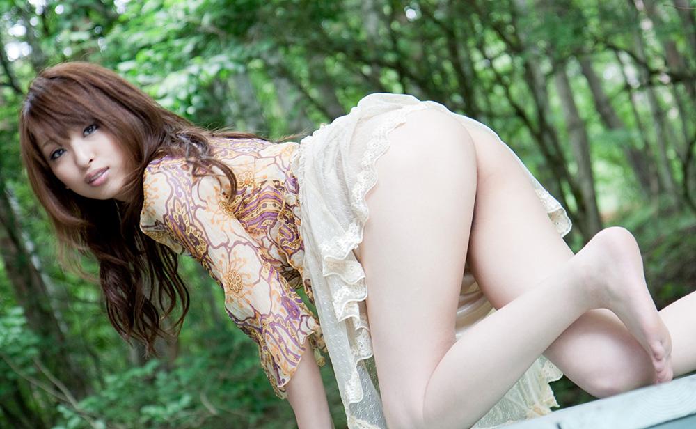 秋山祥子  画像 44