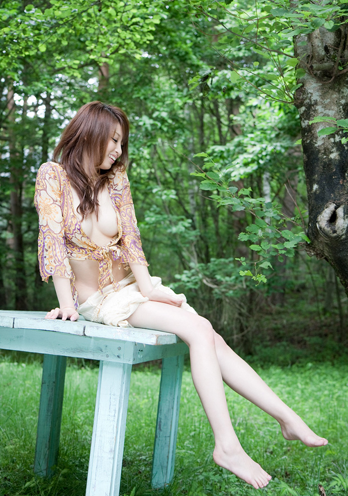 秋山祥子  画像 46