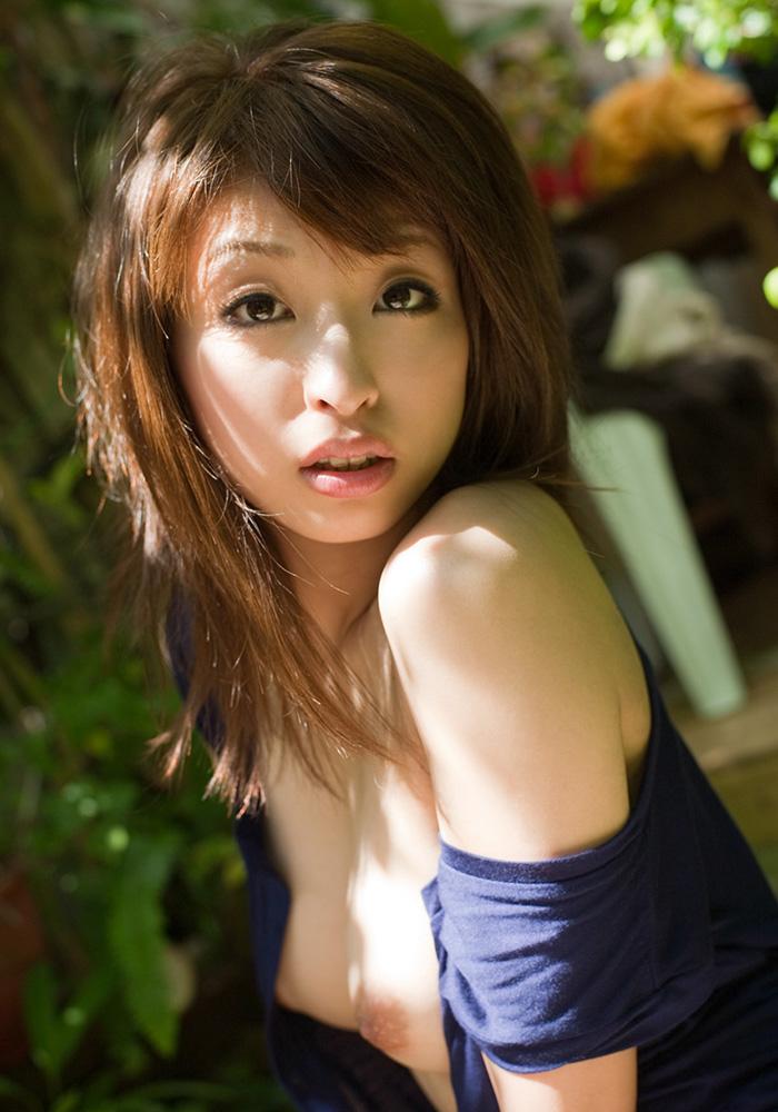 秋山祥子  画像 5
