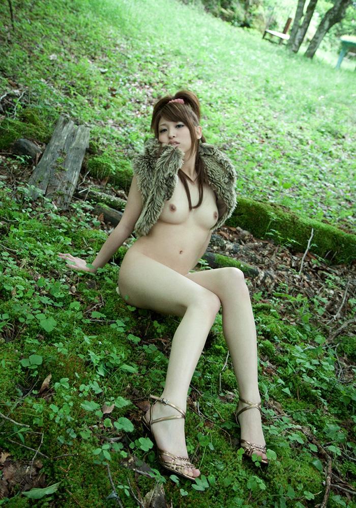秋山祥子  画像 59