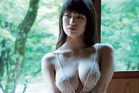 高橋しょう子ヌードエロ画像!毎月三桁稼ぐ女の巨乳陥没乳首エロボディは別格のエロさだわwwwww