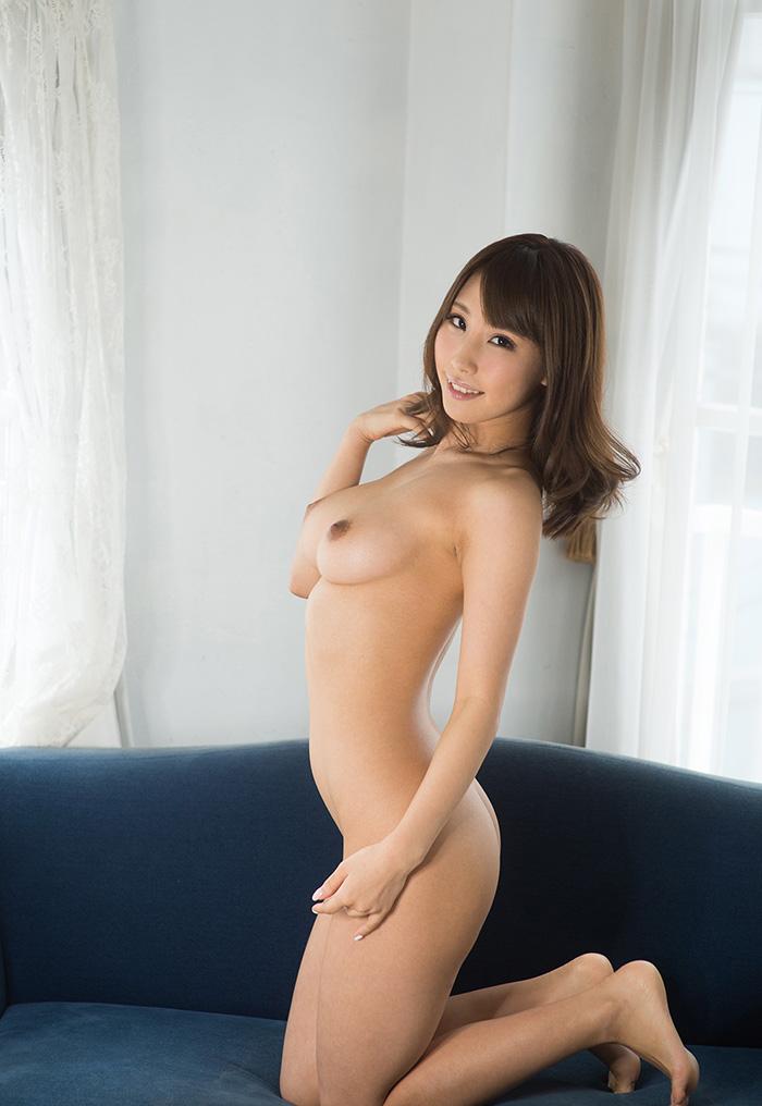 あやみ旬果 画像 62