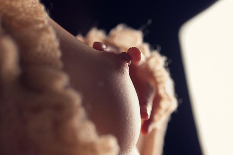 エッチな部分を接写…イメージショットエロ画像