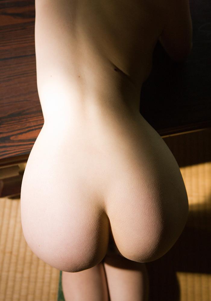 熟女のお尻 part3fc2>1本 ->画像>505枚