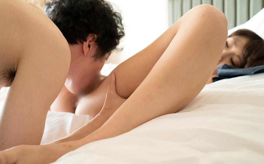 あゆみ翼 セックス画像 32