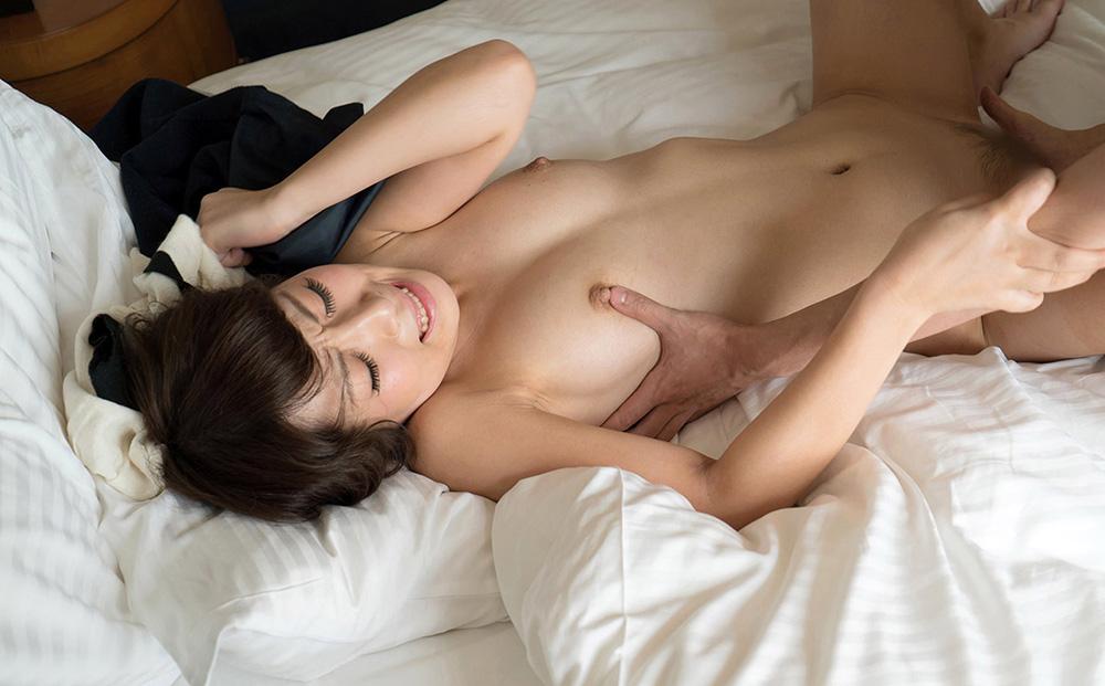 あゆみ翼 セックス画像 34