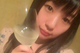【画像】AV女優つぼみさんが、新幹線で座席を倒した結果 → こうなるwwwwww(※画像あり)