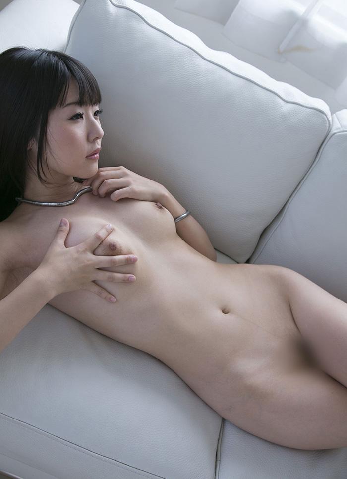 つぼみ 画像 68