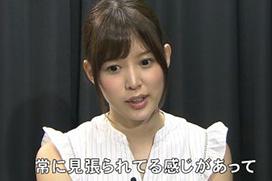 NHK「タレントが脅迫被害」⇒葵つかさのタレント活動をご覧くださいwwww