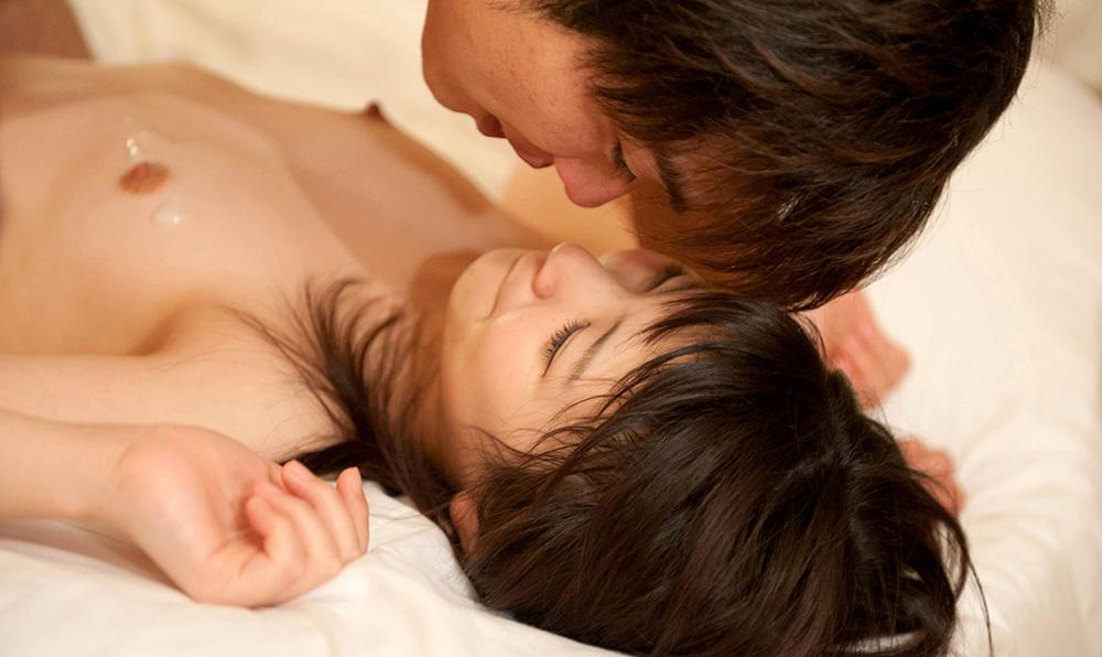 木村つな セックス画像 56