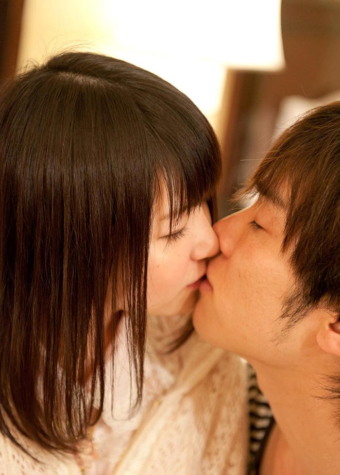 木村つな セックス画像 8