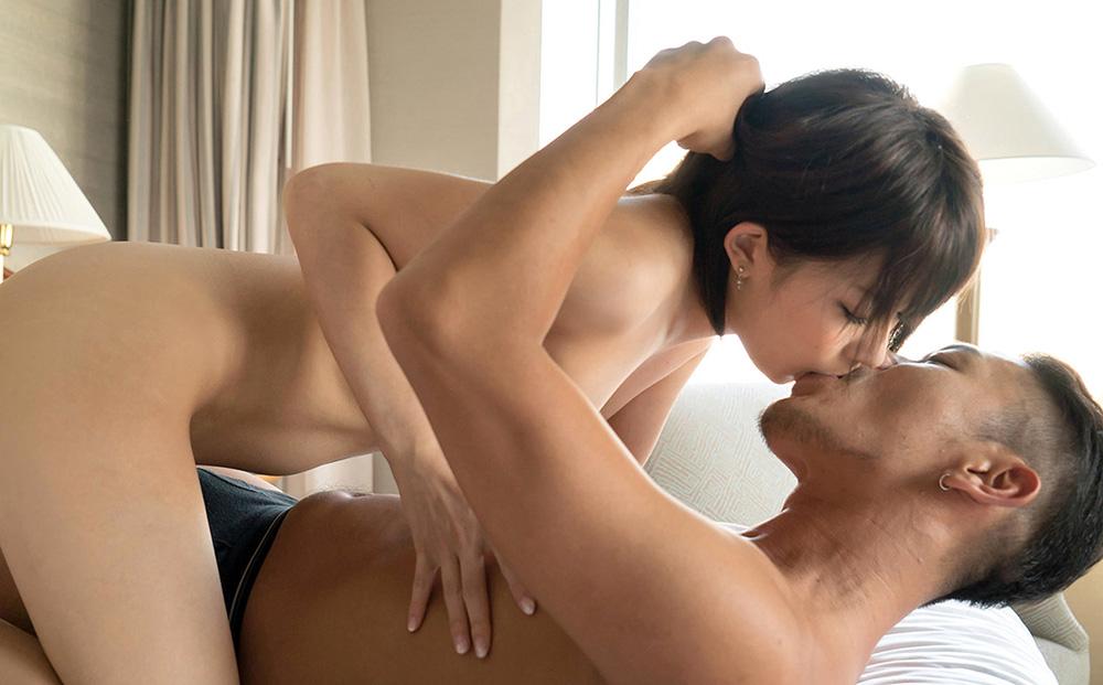 渚うるみ セックス画像 32