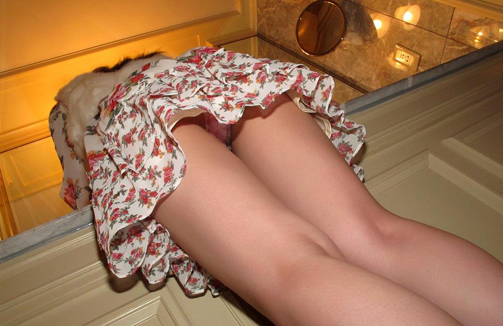 篠田ゆう セックス画像 20